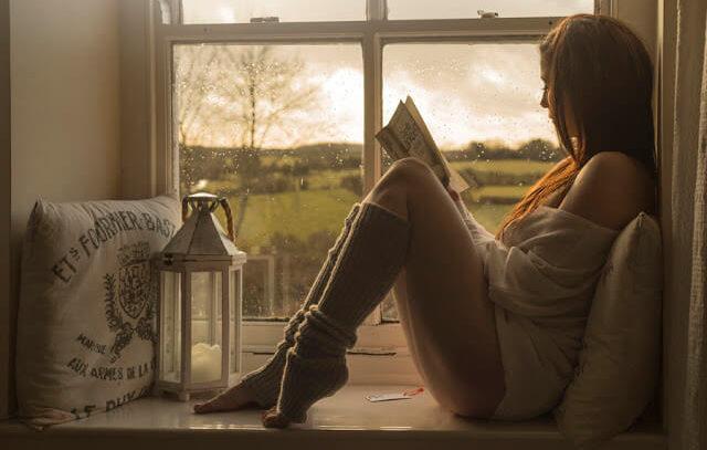 Что, Где, Когда читать… или осознанное чтение