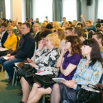 Как успешно провести мастер-класс на 200 человек? 10 шагов