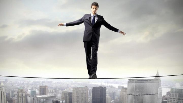 10 рекомендаций начинающим предпринимателям